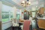 2505 Country Club Parkway - Photo 4