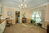 2505 Country Club Parkway - Photo 6