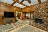 2505 Country Club Parkway - Photo 7