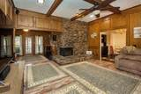 2505 Country Club Parkway - Photo 8