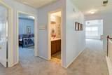 5501 Haun Drive - Photo 30