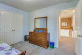 5501 Haun Drive - Photo 34