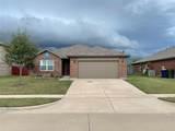4305 Raven Drive - Photo 1