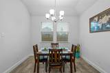 2912 Grizzly Road - Photo 22