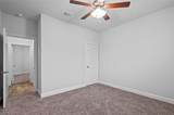 2912 Grizzly Road - Photo 7
