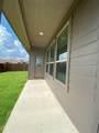 9717 Hickory Knob Drive - Photo 33