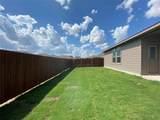 9717 Hickory Knob Drive - Photo 34