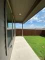 9717 Hickory Knob Drive - Photo 36