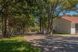110 Private Road 3780 - Photo 15