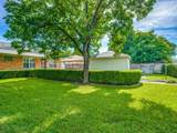 4177 Willow Grove Road - Photo 21