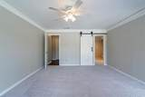 4905 Timberview Drive - Photo 24