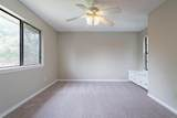 4905 Timberview Drive - Photo 27