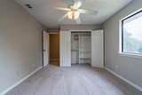 4905 Timberview Drive - Photo 29