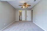4905 Timberview Drive - Photo 30