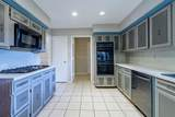 4905 Timberview Drive - Photo 4