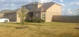 132 Houston Place - Photo 2