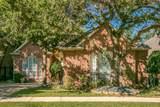 2809 Prestonwood Drive - Photo 1