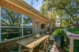 2809 Prestonwood Drive - Photo 34