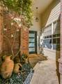 2809 Prestonwood Drive - Photo 4