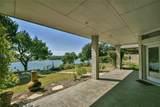 1203 Horizon Court - Photo 34