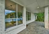 1203 Horizon Court - Photo 8