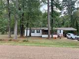 139 Country Forest Drive - Photo 13