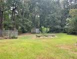 139 Country Forest Drive - Photo 14