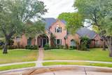 4706 Mill View Court - Photo 1