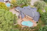 4706 Mill View Court - Photo 4