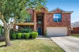 2032 Kings Forest Drive - Photo 1