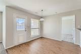 2032 Kings Forest Drive - Photo 11