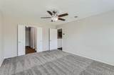 2032 Kings Forest Drive - Photo 13