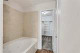 2032 Kings Forest Drive - Photo 15
