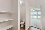 2032 Kings Forest Drive - Photo 16