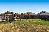 2032 Kings Forest Drive - Photo 26
