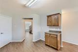 2032 Kings Forest Drive - Photo 8