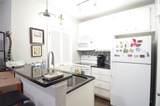 4333 Bowser Avenue - Photo 1