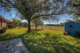 817 Brookhaven Drive - Photo 30