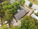 6121 Glenview Drive - Photo 40