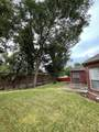 1429 Glade Point Drive - Photo 25