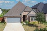 10566 Duckling Drive - Photo 1