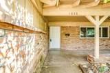 1036 Hurstview Drive - Photo 3