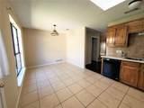 4005 San Mateo Drive - Photo 7