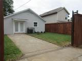 10619 Wessex Drive - Photo 13