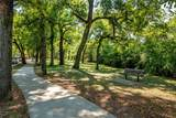 3601 Overton Park Drive - Photo 31