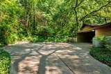 3601 Overton Park Drive - Photo 32