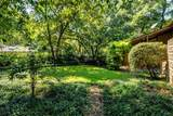 3601 Overton Park Drive - Photo 5