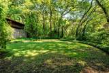 3601 Overton Park Drive - Photo 6