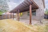 3100 Spanish Oak Trail - Photo 31