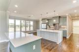1085 Stagecoach Ranch Drive - Photo 15